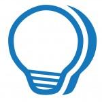 ThinkPal-jaime-aranda