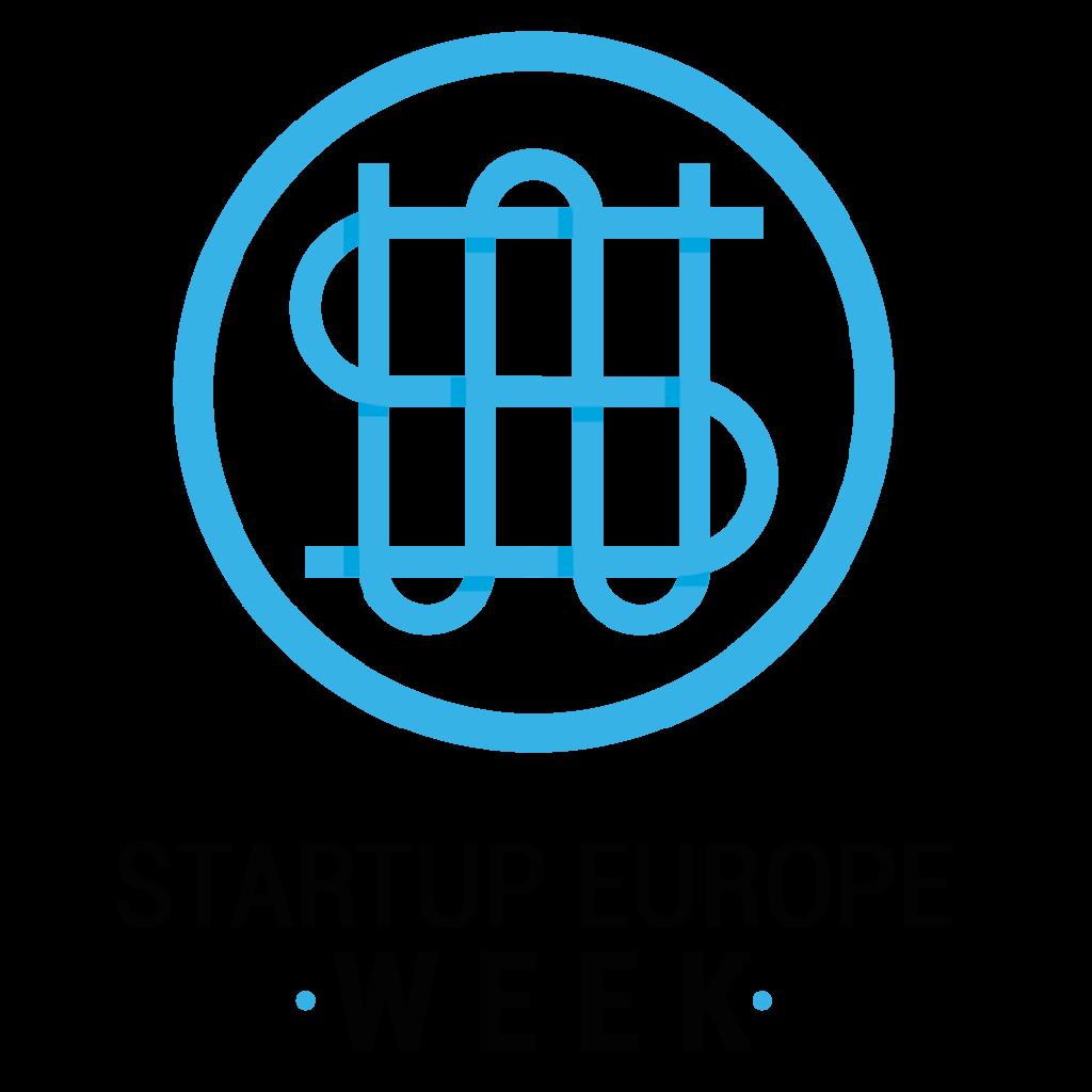 jaime-aranda-Startup-Europe-Week-Sevilla