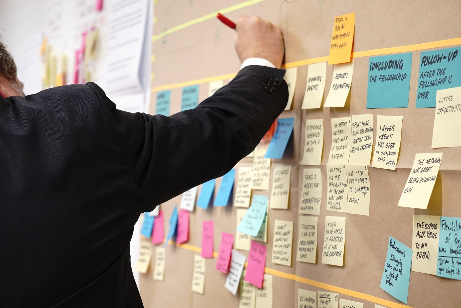 JAIME ARANDA emprendimiento startup innovacion formacion eventos consultor coworking sevilla 009