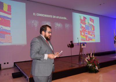 JAIME ARANDA emprendimiento startup innovacion formacion eventos consultor coworking sevilla speaker 033
