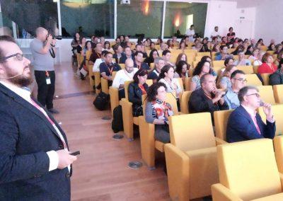 JAIME ARANDA emprendimiento startup innovacion formacion eventos consultor coworking sevilla speaker 050