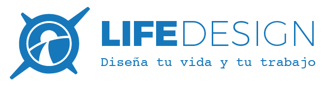 LIFEDESIGN logo HORIZONTAL