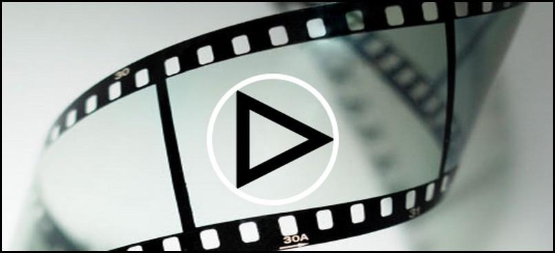 Videos recurrentes