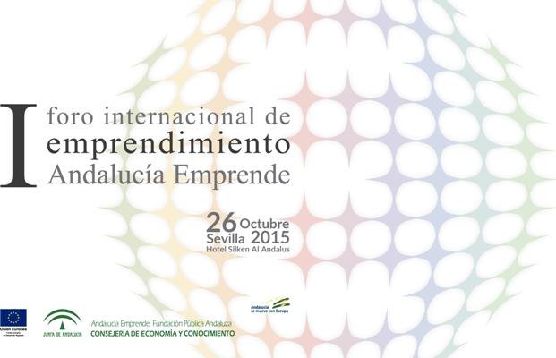 jaimearanda-foro-internacional-emprendimiento-andalucia-emprende