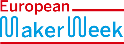jaime-aranda-European-Maker-Week-Sevilla
