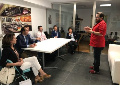 JAIME ARANDA emprendimiento startup innovacion formacion eventos consultor coworking sevilla 019