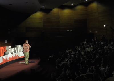 JAIME ARANDA emprendimiento startup innovacion formacion eventos consultor coworking sevilla TEDx 060