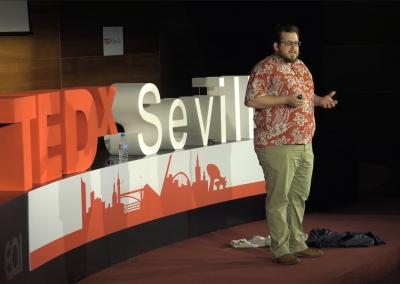 JAIME ARANDA emprendimiento startup innovacion formacion eventos consultor coworking sevilla TEDx 063