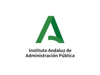 JAIME ARANDA emprendimiento startup innovacion formacion eventos consultor coworking sevilla instituto andaluz administracion publica
