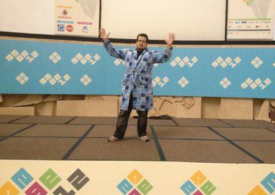 JAIME ARANDA emprendimiento startup innovacion formacion eventos consultor coworking sevilla speaker 030