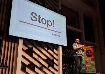 JAIME ARANDA emprendimiento startup innovacion formacion eventos consultor coworking sevilla speaker 034
