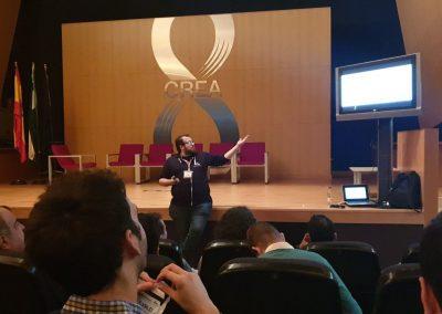 JAIME ARANDA emprendimiento startup innovacion formacion eventos consultor coworking sevilla speaker 039