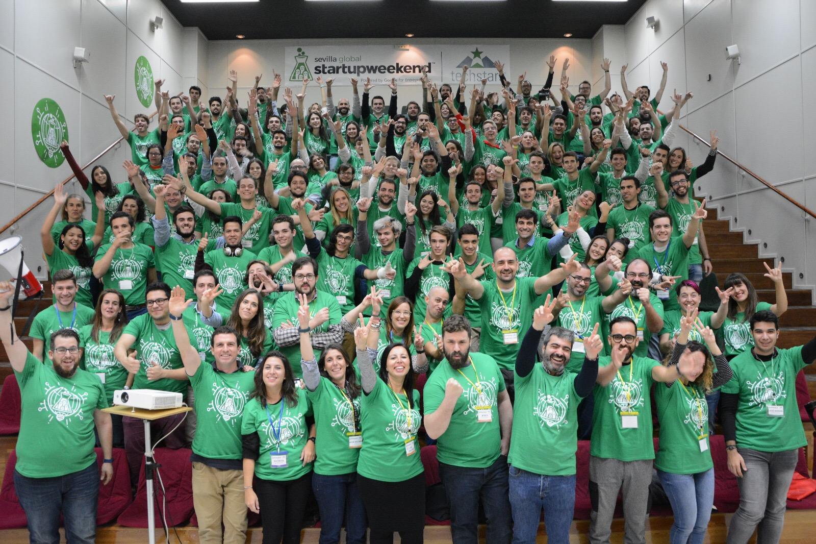 JAIME ARANDA emprendimiento startup innovacion formacion eventos consultor coworking sevilla 011