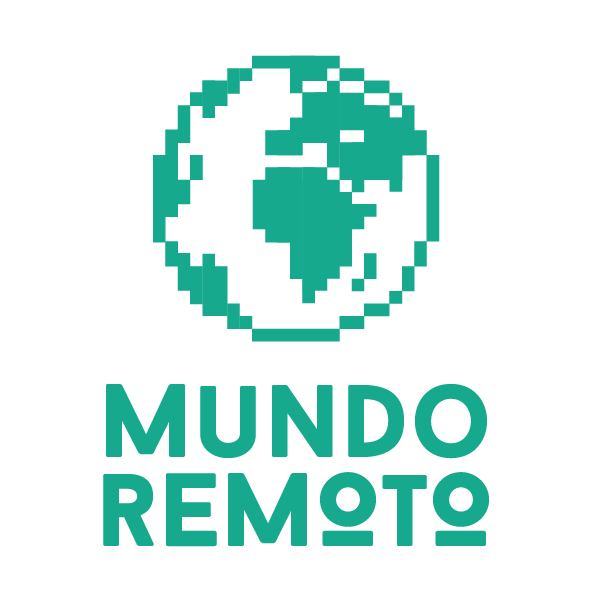 Mundo Remoto logo-04